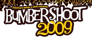 Bumbershoot-2009-wide