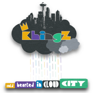 Cold Hearted in Cloud City (Khingz)