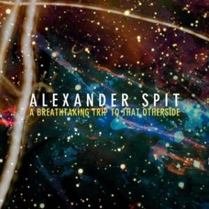 ABTTTO - Alexander Spit