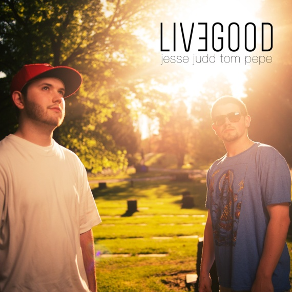 Knowmads - Live Good