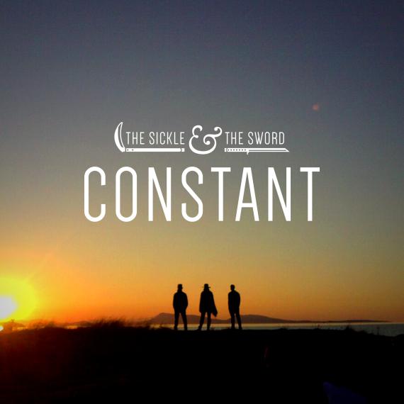 RA Scion - Constant