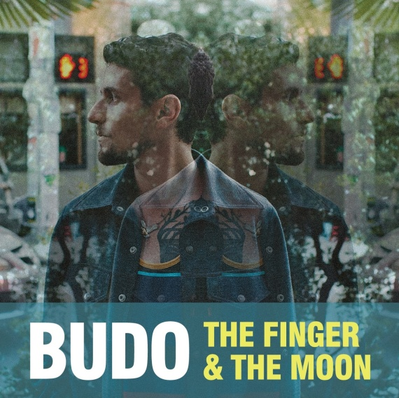 Budo - The Finger & The Moon