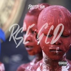 Porter Ray - RSE GLD