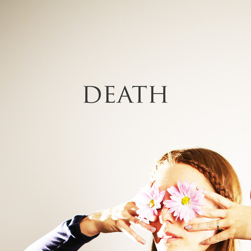 Made In Heights - Death
