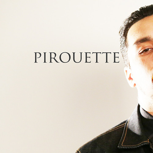 Made In Heights - Pirouette