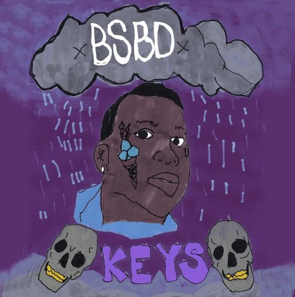 Keys - BSBD