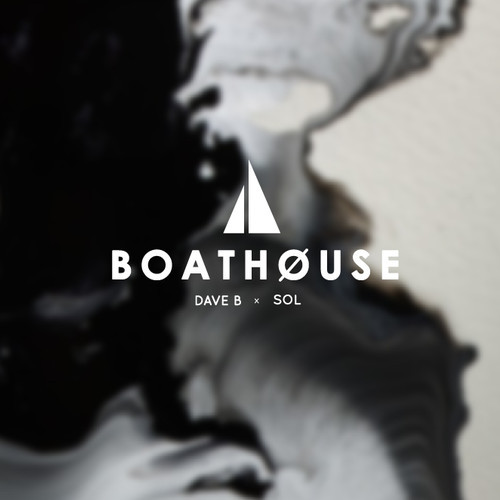Dave B - Boathouse