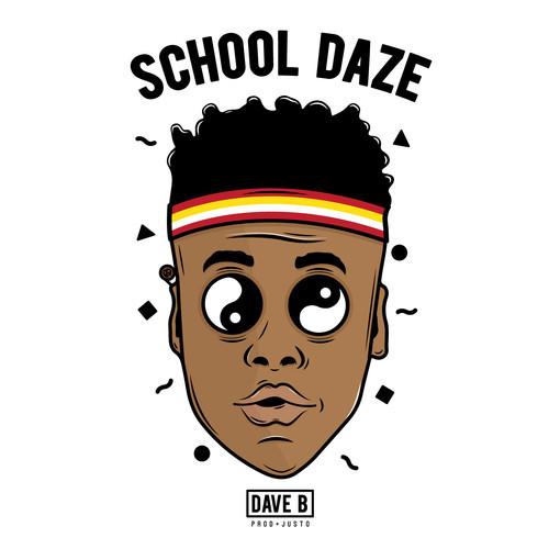 Dave B - He Got Game