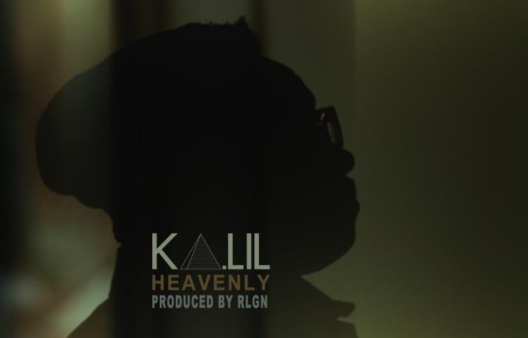 Ka.lil - Heavenly