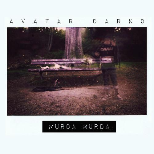 Avatar Darko - Murda Murda