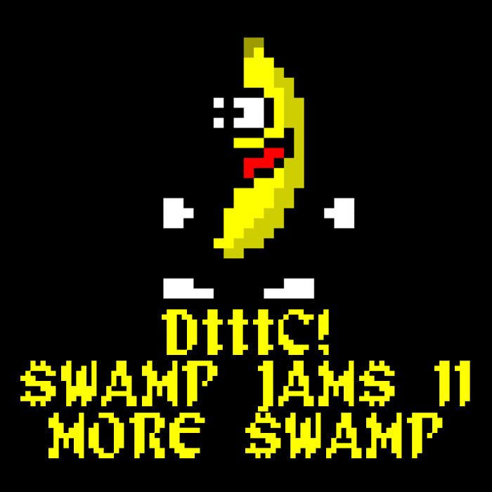 DtttC - Swam Jams II