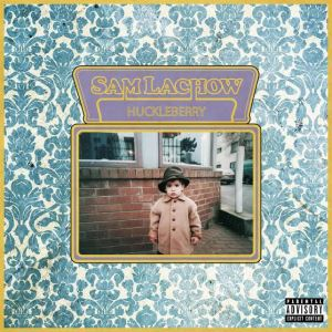 Sam Lachow - Huckleberry