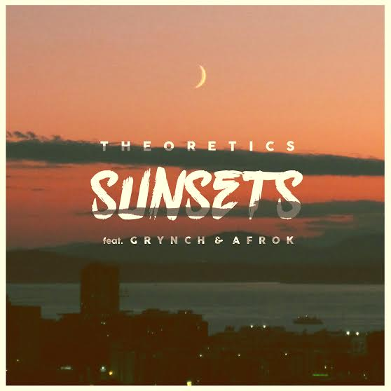Sunsets - Theoretics
