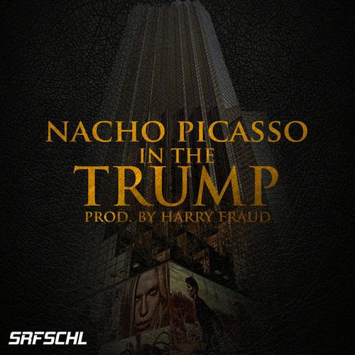 nacho-picasso-trump