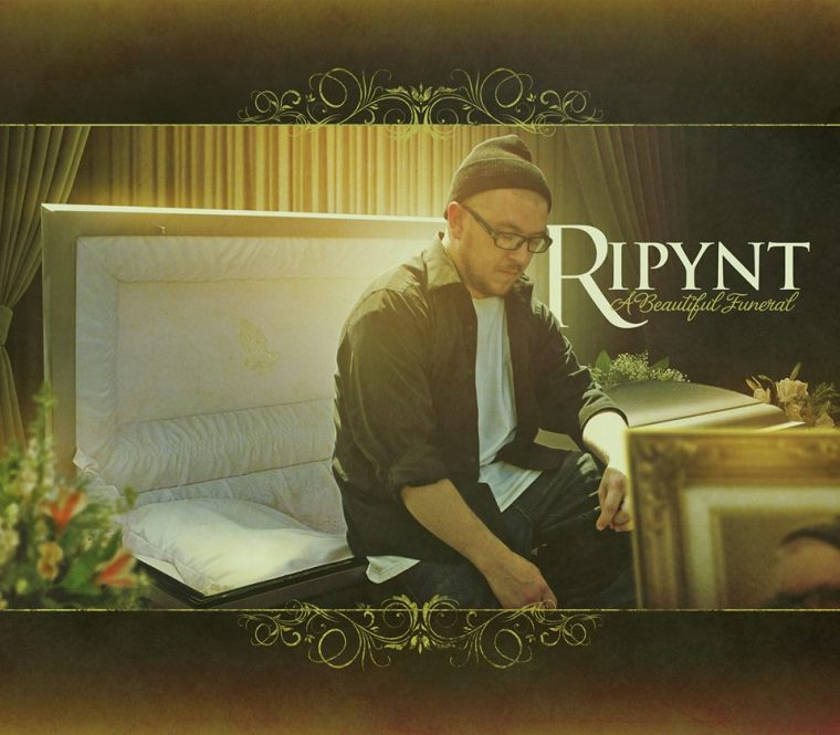 Ripynt - A Beautiful Funeral