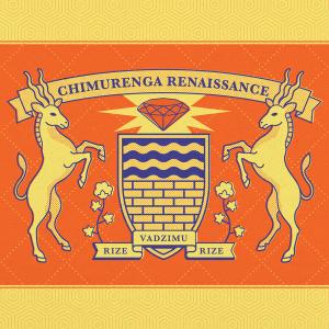 Chimurenga Renaissance