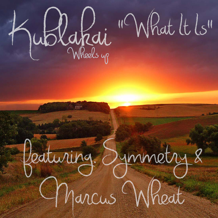 Kubi - What It Is