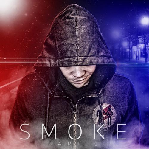 C Ray - Smoke Pt 1