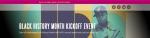EMP BHM Kweli Banner ver2