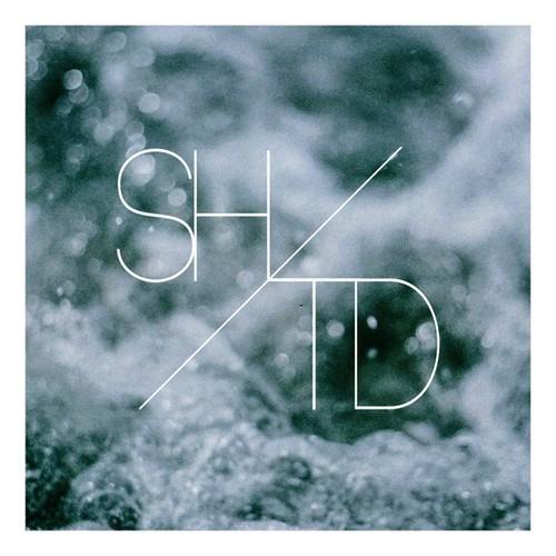 SH TD