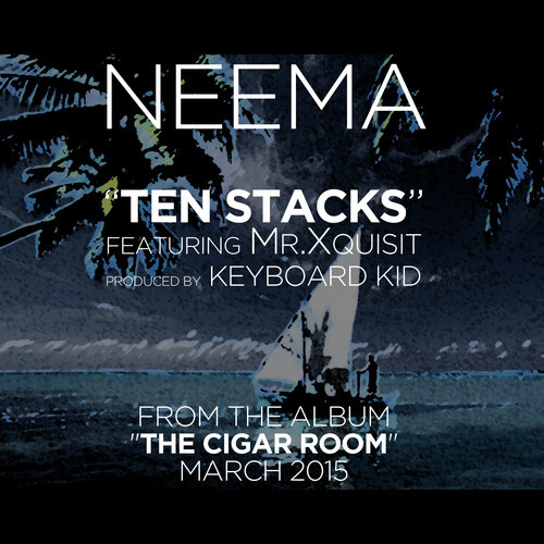 Neema - Ten Stacks