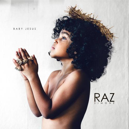 Baby Jesus - Raz Simone