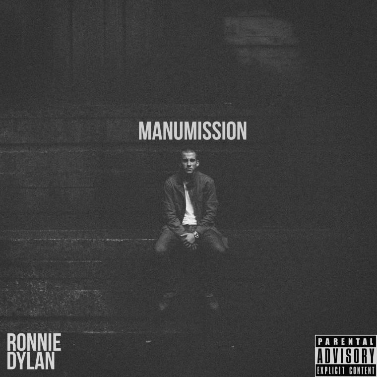 Manumission2