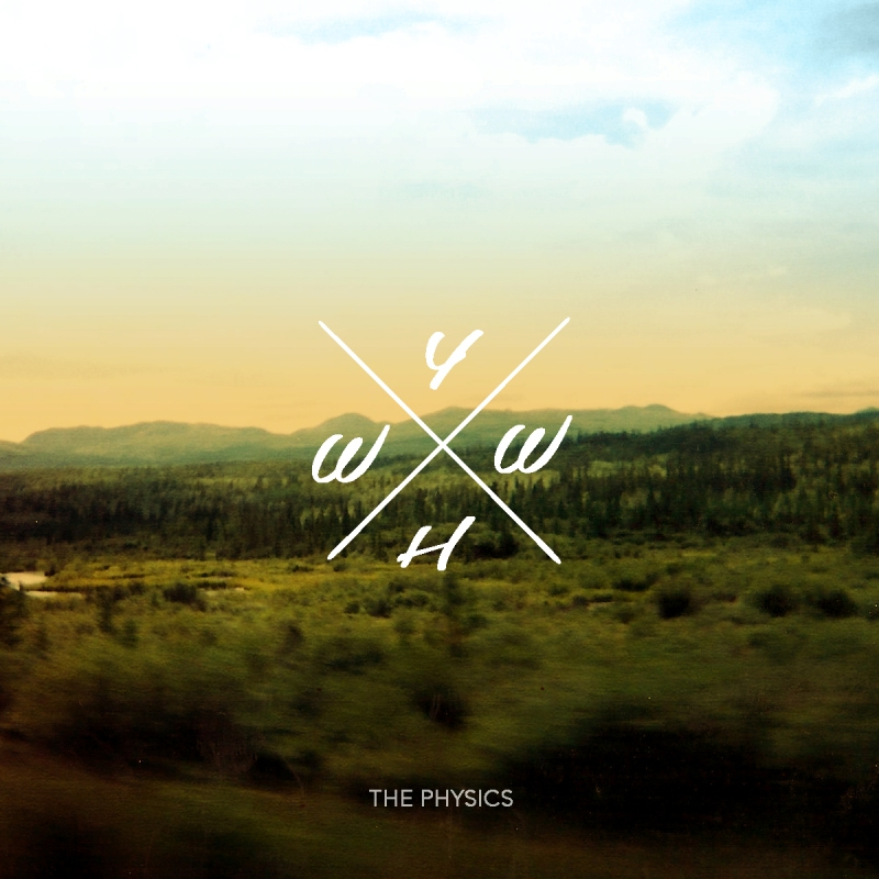 Wish You Were Here - The Physics