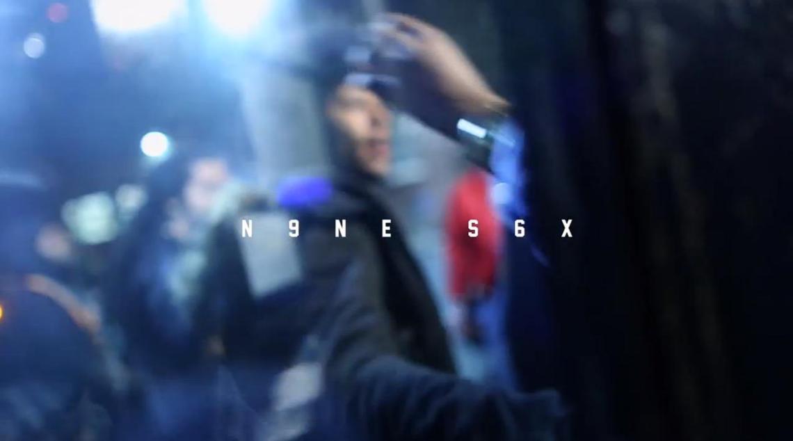 96 Webisode 1