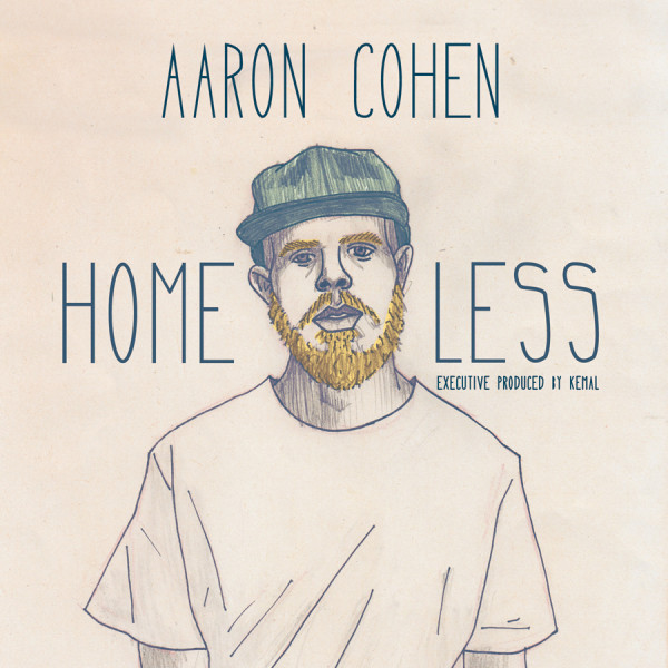 Aaron Cohen - Home Less