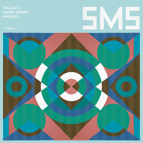Malice & Mario Sweet - SMS