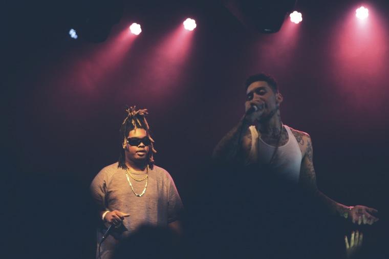 Key & Mack
