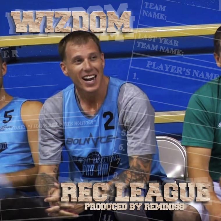 Wizdom - Rec League