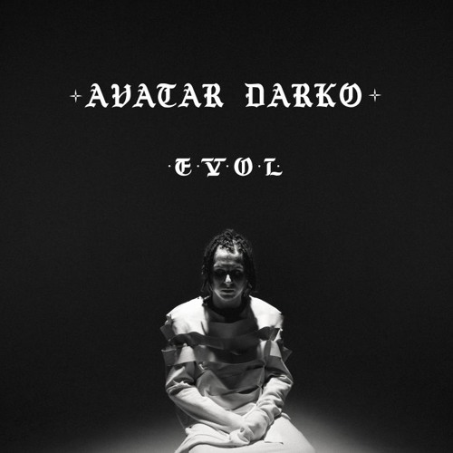 Avatar Darko - Evol