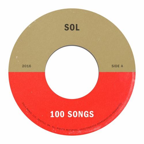 Sol - 100 Songs