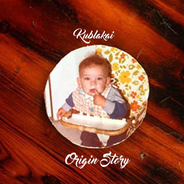 Kublakai - Origin Story